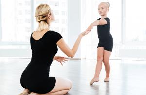 ovodai-tet-program-vitalitas-sport-es-tanc-egyesulet-fulop-attila